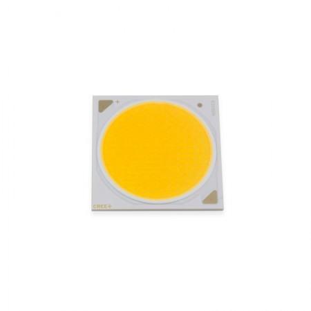 Фитолампа 15 Вт E27 Мультиспектр